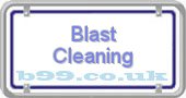 blast-cleaning.b99.co.uk